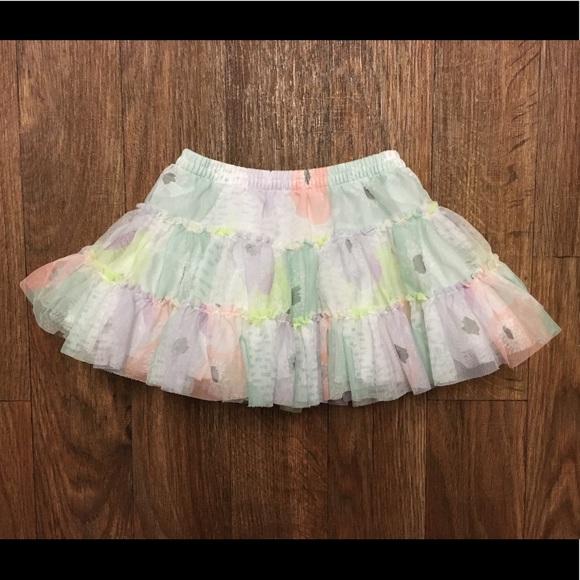 OshKosh B'gosh Other - 3T Genuine Kids from Oshkosh tutu skirt